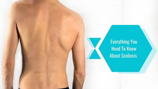 Degenerative Disc Disease Treatment for low Back Pain